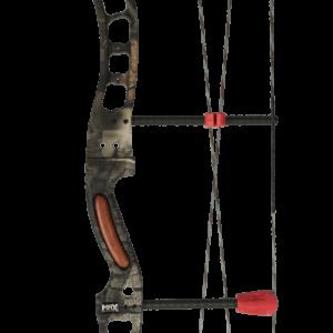 Martin Archery Panther Recurve Take-Down Bow – Martin Archery