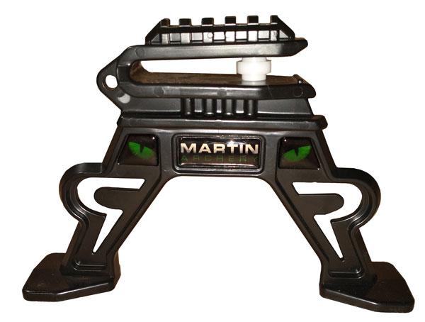 Martin Archery Kickstand